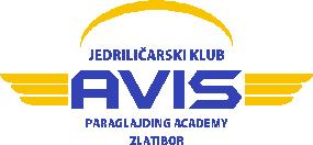 paraglajding_obuka_logo