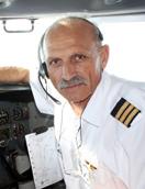 pilot_instruktor_branko_jankovic