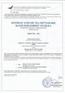 Certificate-new